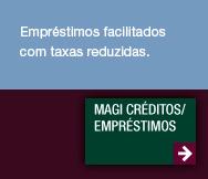 Magi Créditos / Empréstimos