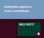 Magi Invest
